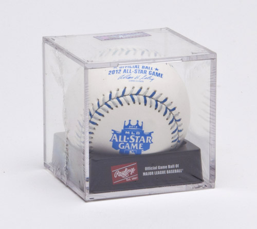 Rawlings-2012-All-Star-Game-Ball-in-Ball-cube-ASBB12-R