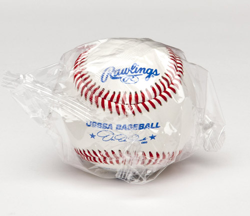 Rawlings-USSSA-Official-Baseball-ROLBUSSSA