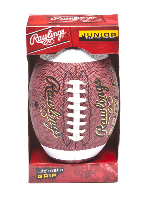 Rawlings-FORCE-Composite-leather-no-stripe-JR-FORCEJ