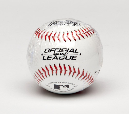 Rawlings-Official-League-Practice-Vinyl-Baseball-OLB3BT