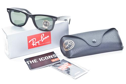 ray ban discount sunglasses  ray-ban original wayfarer