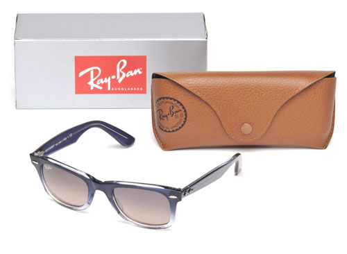 ray ban 50 22  ray-ban 50mm rb2140