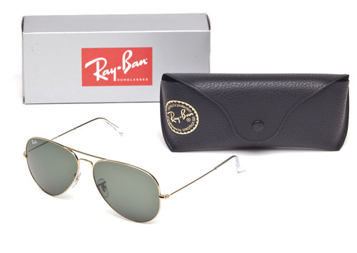 ray ban p sunglasses price  accessories sunglasses