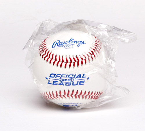Rawlings-Official-League-Baseball-ROLB1