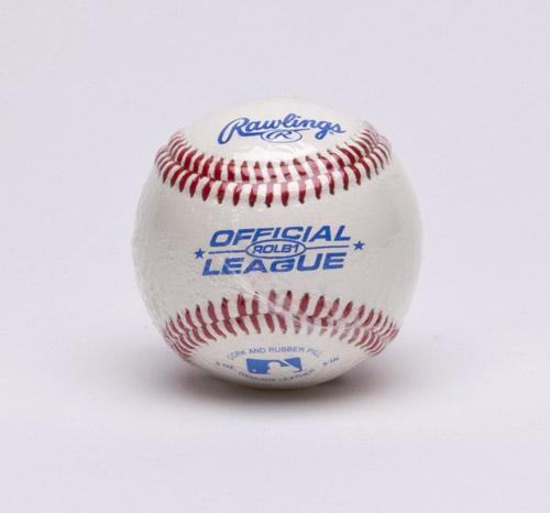 Rawlings-Official-League-Baseball-ROLB1BT
