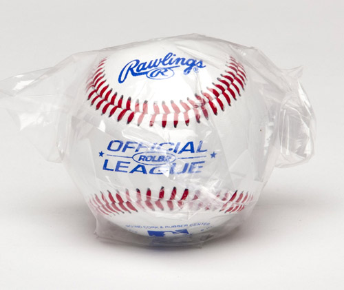 Rawlings-Official-League-Practice-Baseball-ROLB2
