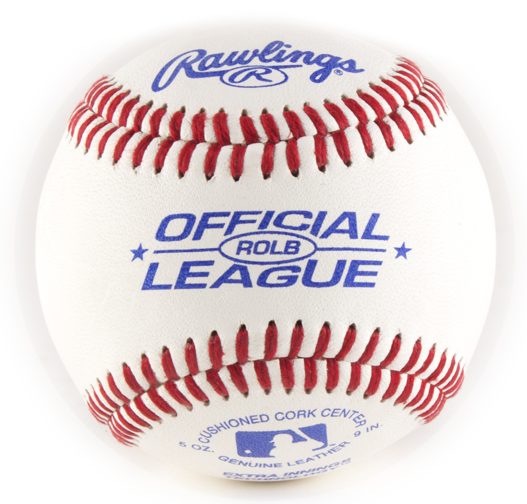 Rawlings-Official-League-Baseball-ROLB