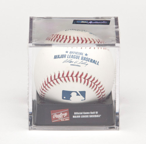Rawlings-Official-MLB-Baseball-and-Display-Cube-ROMLB-R