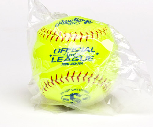Rawlings-12-Training-Softball-SCORSB12Y10