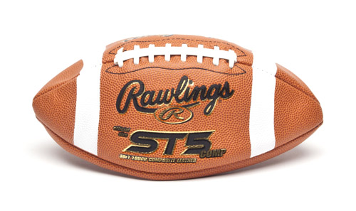 Rawlings-NFHS-and-NCAA-specification-Football-ST5COMPB