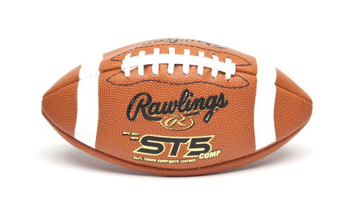 Rawlings-Soft-Touch-Composite-Game-Football-Pee-Wee-ST5CPWB