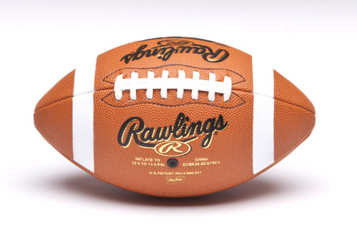 Rawlings-Soft-Touch-Composite-Game-Football-Youth-ST5CYB