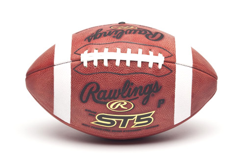 Rawlings-Practice-Football-Bulk-ST5P