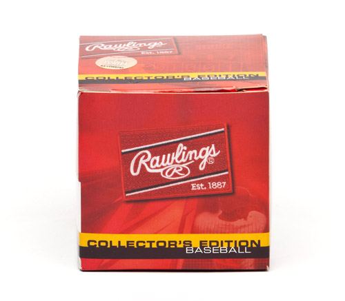 Rawlings-2012-World-Series-Ball-individually-boxed-WSBB12