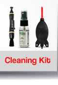 Digital Goja - Professional Cleaning Kit