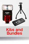 Digital Goja - Kits and Bundles