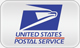 US Postal Service