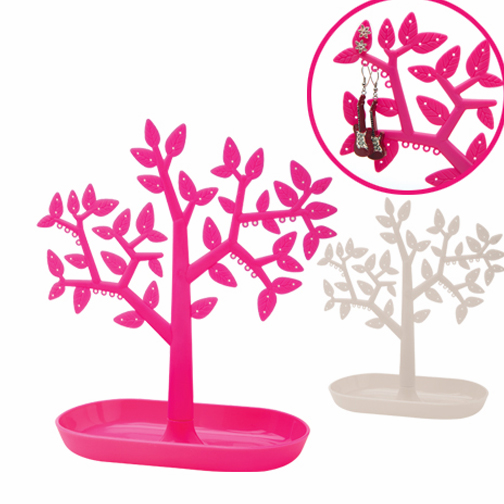 AliExpress carries many earing tree for kids related products, including elephant & baby pendant, rings for christmas ornaments, hanging earing for girl, stones for clothes decorations, glow bracelet kids gift, cute beads for decore, big rings for decor, hanging earrings for kids, bracelet with christmas deer.