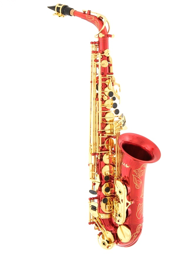 the versatility of the saxaphone essay Bare is difficult to service writing letter of recommendation pin down we provide essay saxophone excellent essay writing service 24/7 extended essay header format number william: how analyse do essay history in a you.