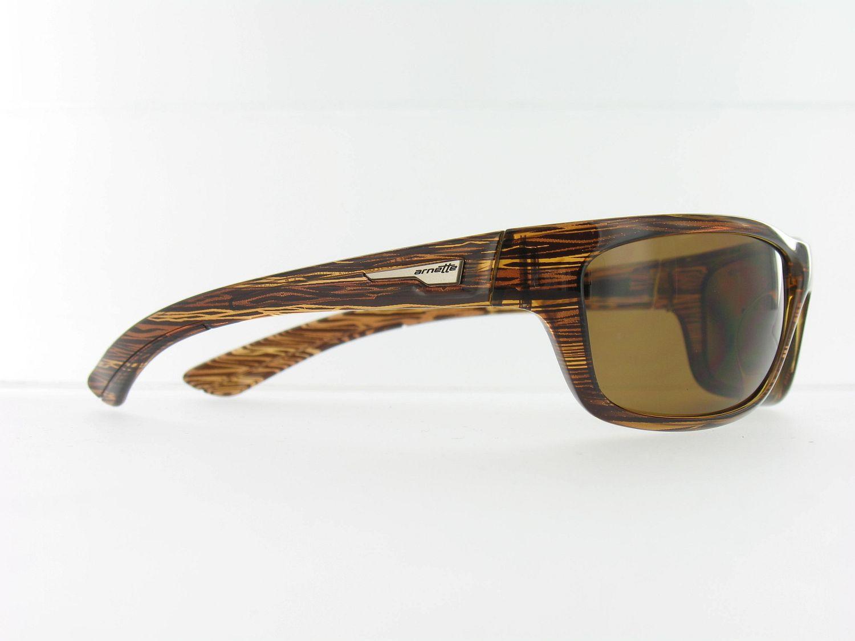 arnette sunglasses  accessories sunglasses
