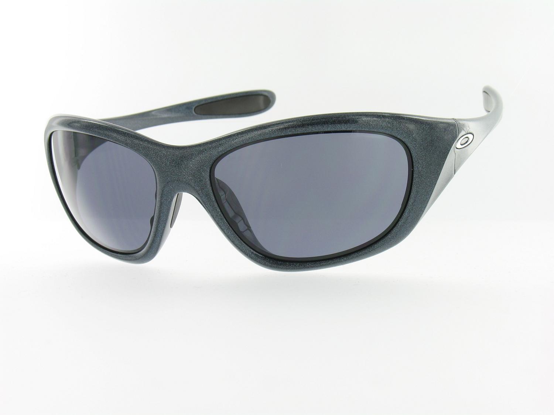 oakley fitover sunglasses  oakley disclosure 009130-02