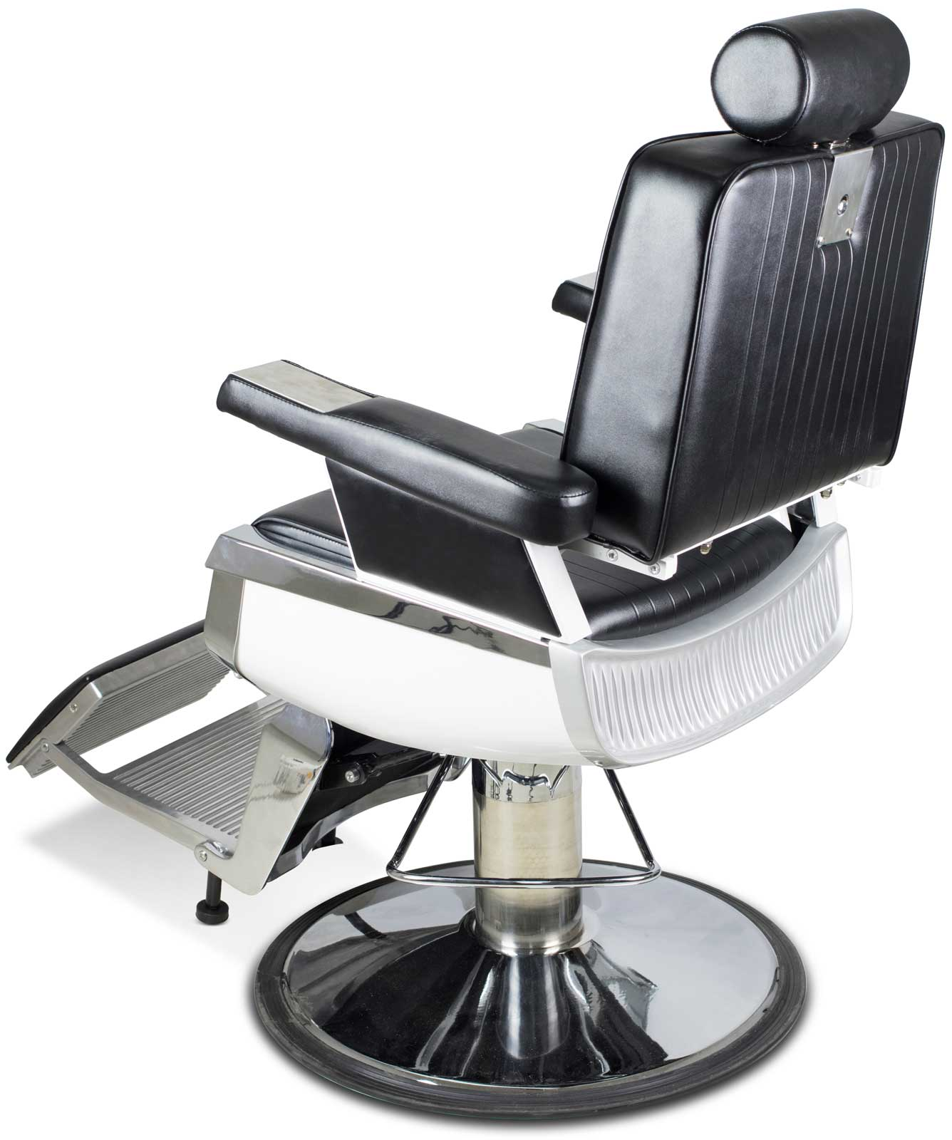 Barber Chairs : Truman