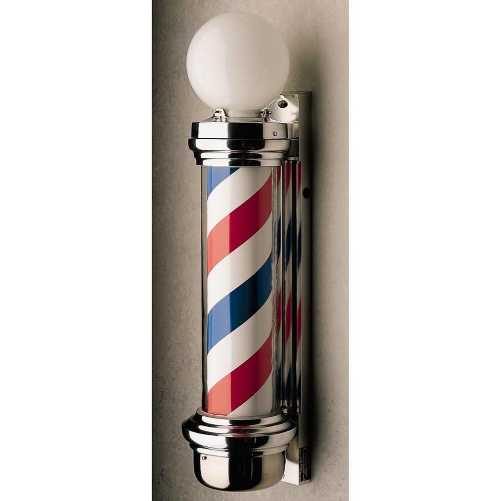 Barber+Shop+Pole Barber Shop Pole http://www.ebay.com/itm/New-Marvy ...