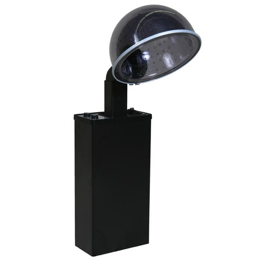 Gallery For Professional Hair Dryer Chair