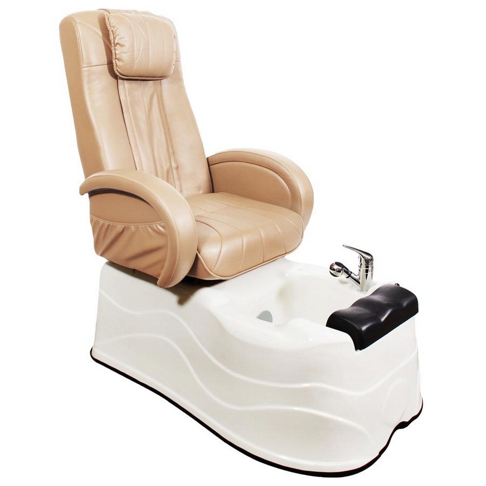 Pedicure chairs pedicure spa chair pd 25