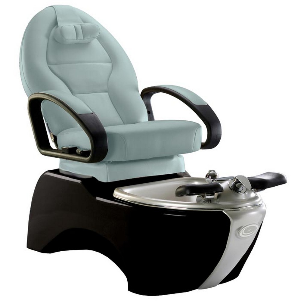 New european touch rinato xl salon pedicure spa pd 19 ebay for True touch massage experience luxury spa chair