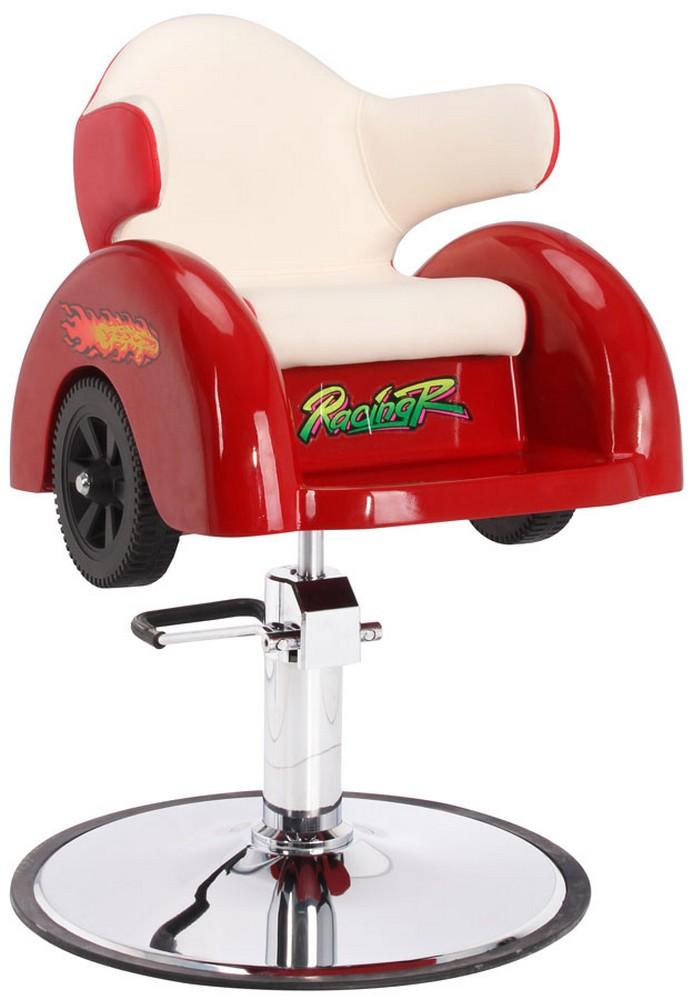 """Gordon"" Kids Beauty Salon Children Styling Chair"