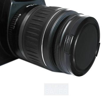 canon eos 650 film manual