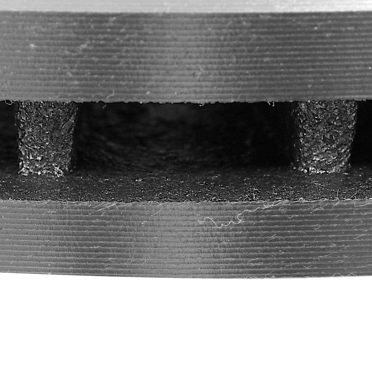 Front+Rear Rotors Ceramic Pads For Chrysler 300 Dodge Challenger Charger Magum