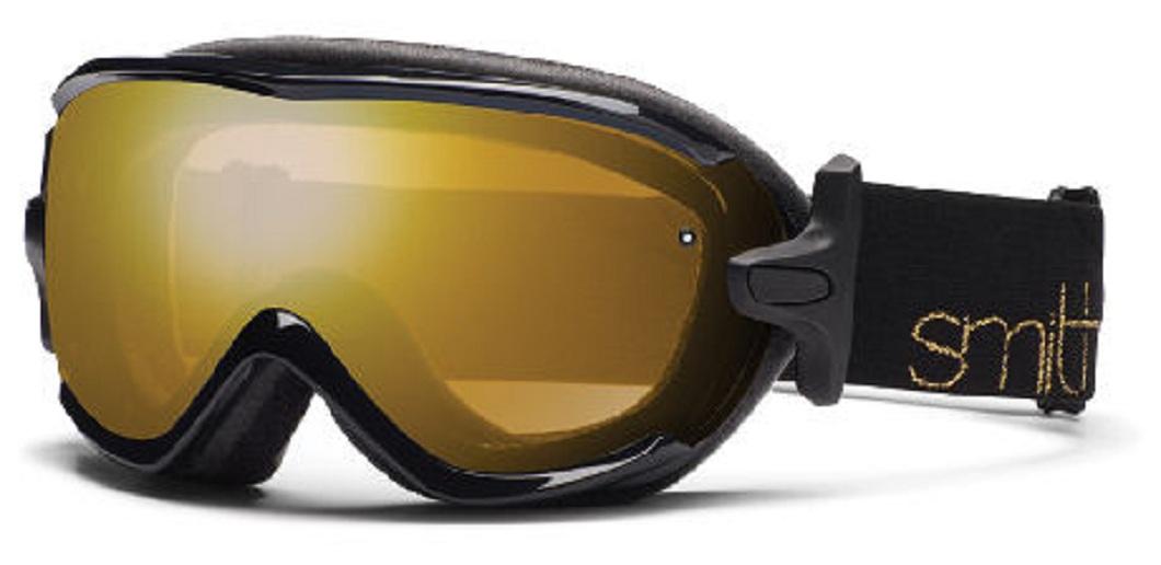 asian fit snow goggles  smith ski snow