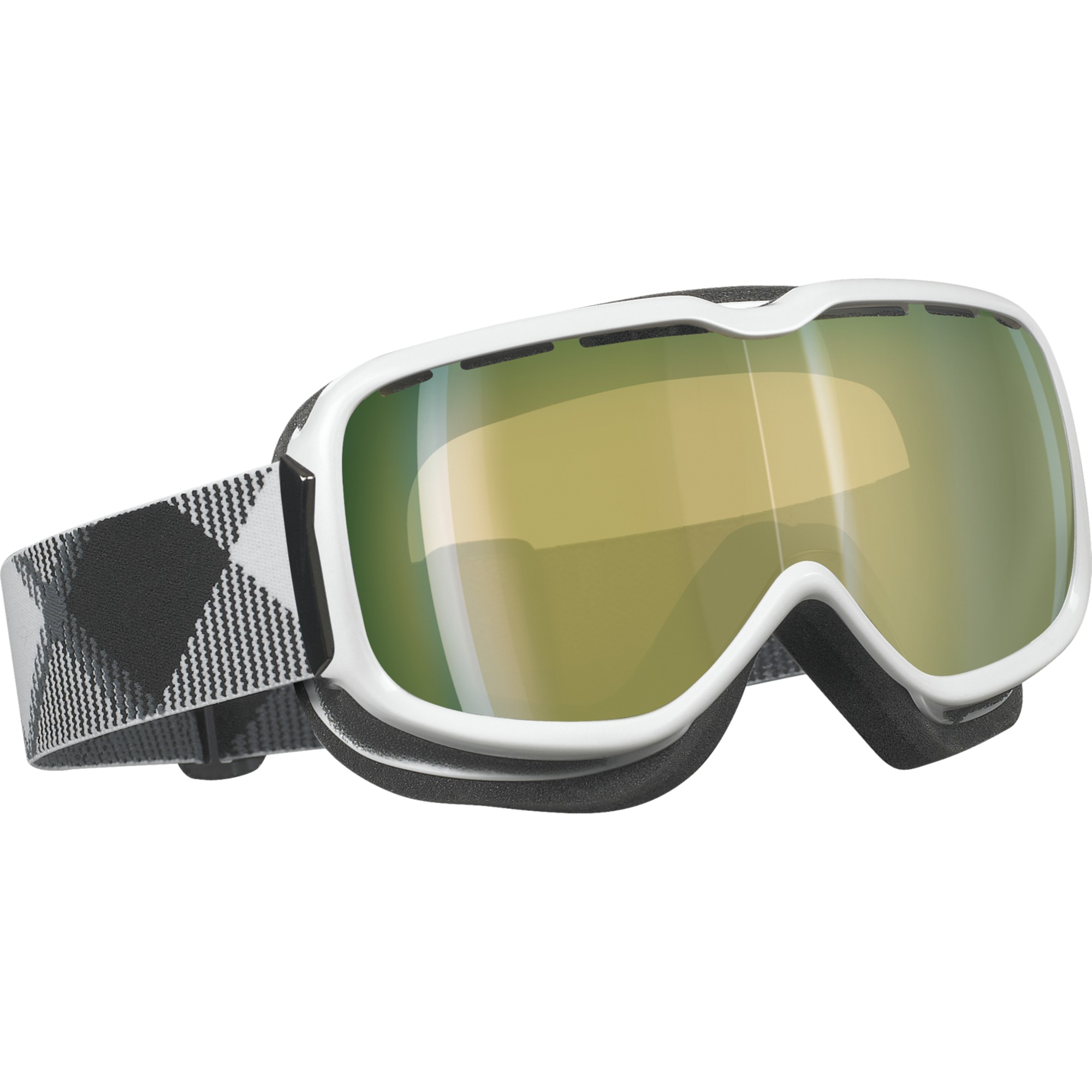 snowboard goggles canada  ski snowboard