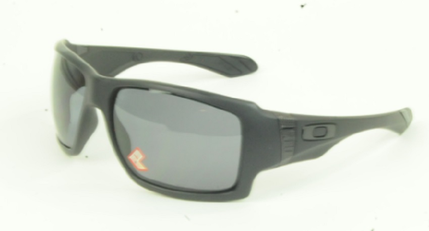 oakley jupiter polarized lenses  best polarized