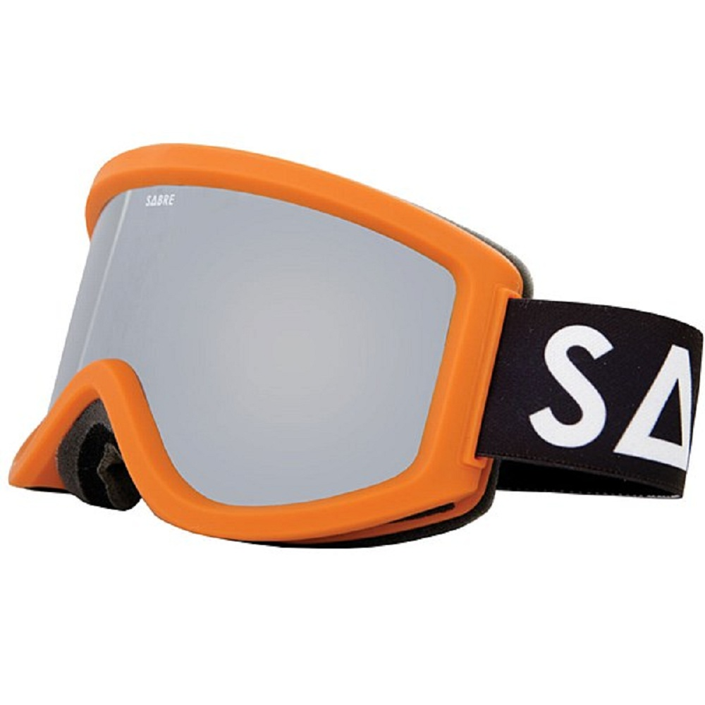 buy ski goggles  ski snowboard goggles