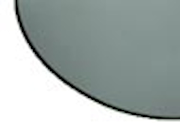 best oakley replacement lenses  replacement lens