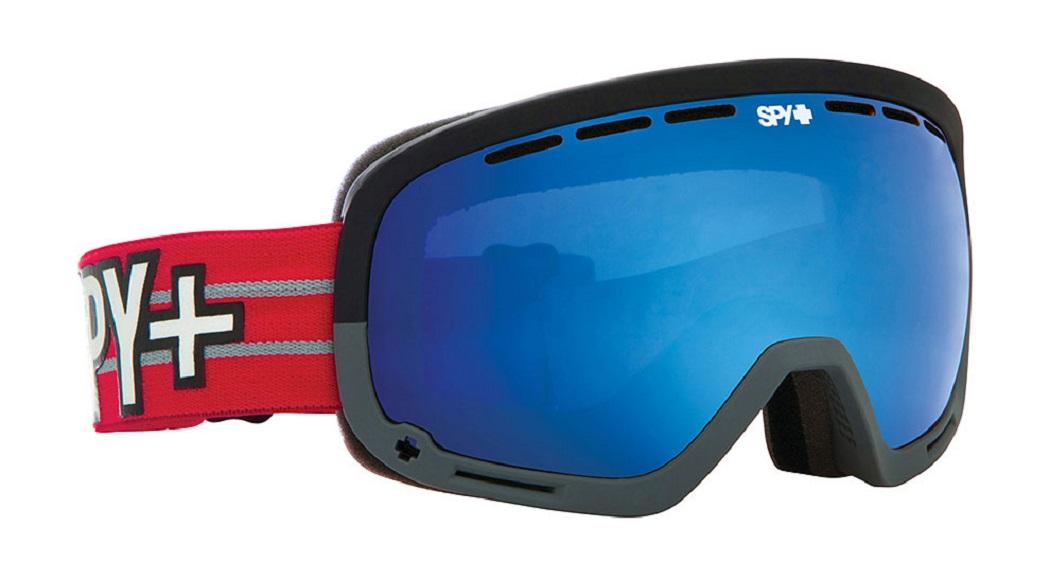buy ski goggles  ski amp snowboard