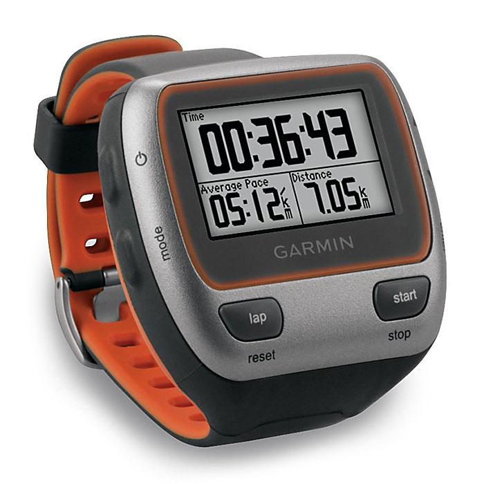 Garmin Forerunner 310XT Multi-Sport GPS Watch