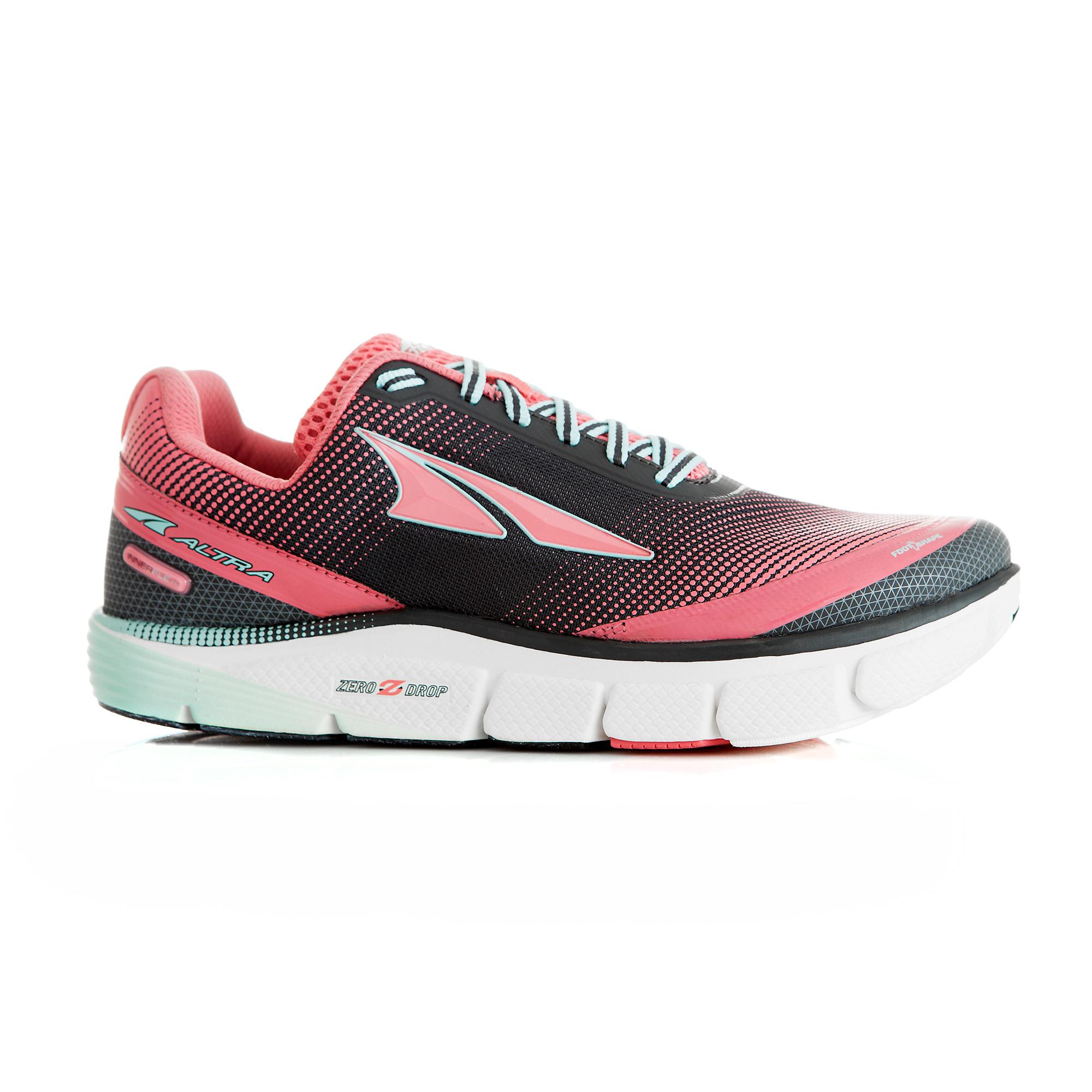 Altra Shoes Sale