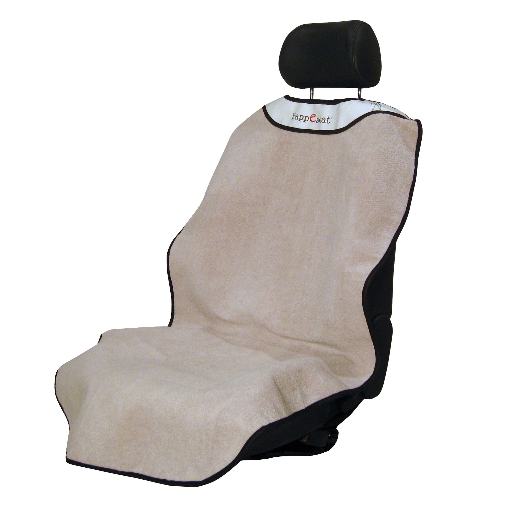 Happeseat Portable Moisture Wicking Athletic Car Seat