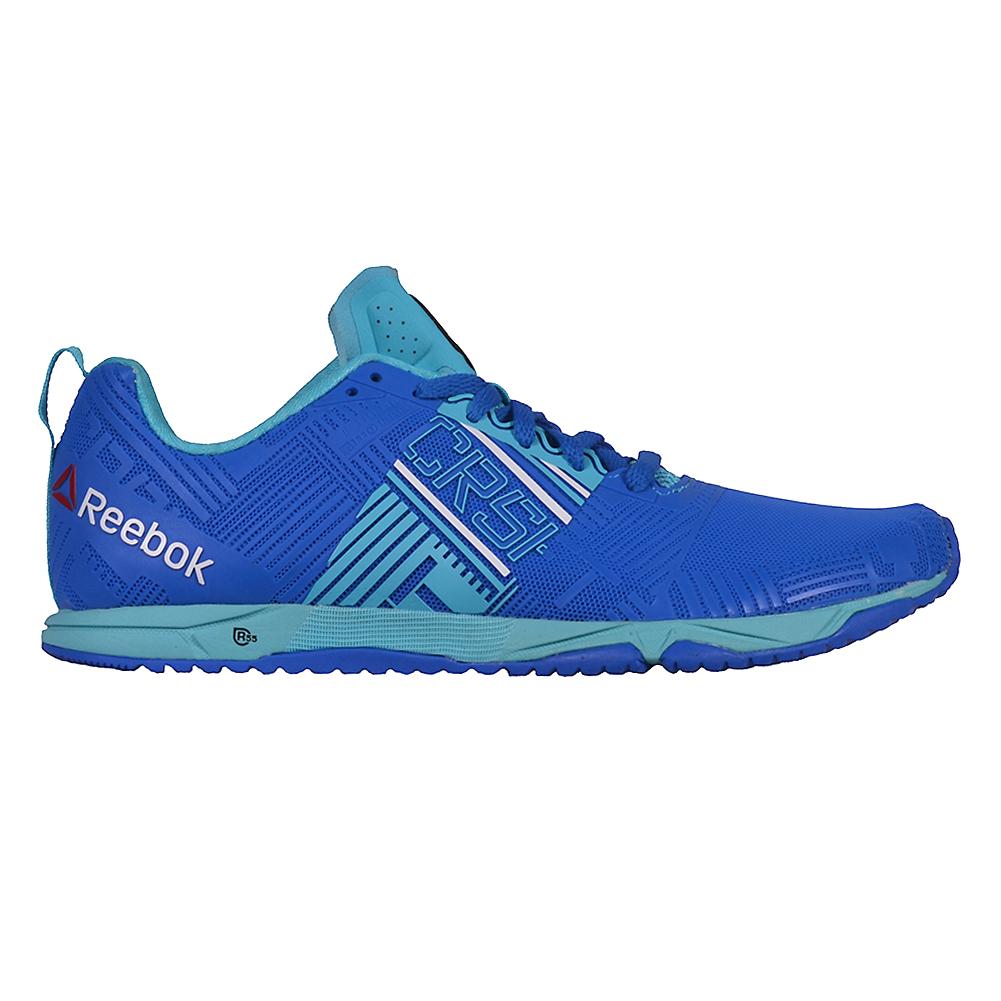 reebok s crossfit sprint 2 0 athletic shoes vital