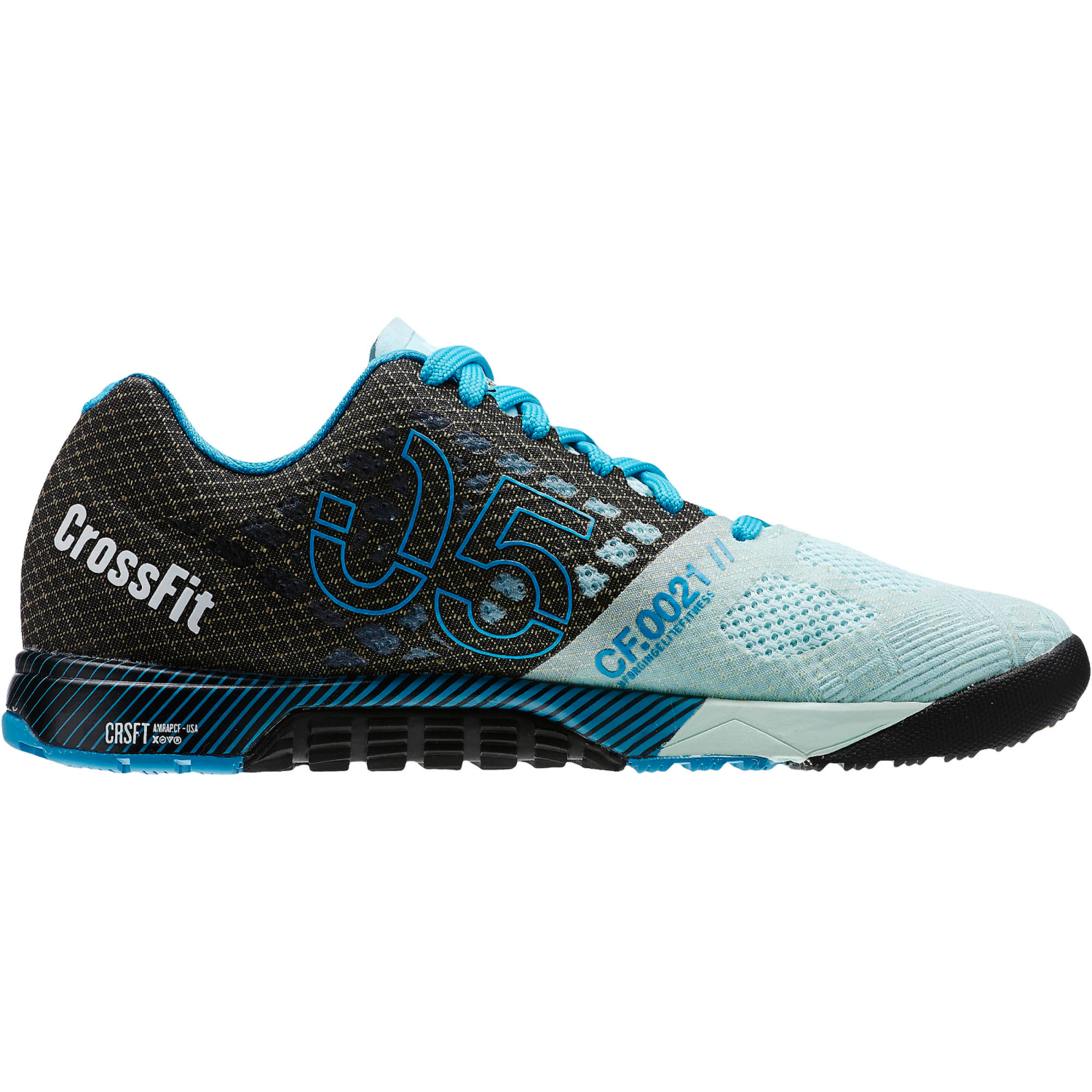 The 7 Best CrossFit Shoes for Women of 2019 - Verywell
