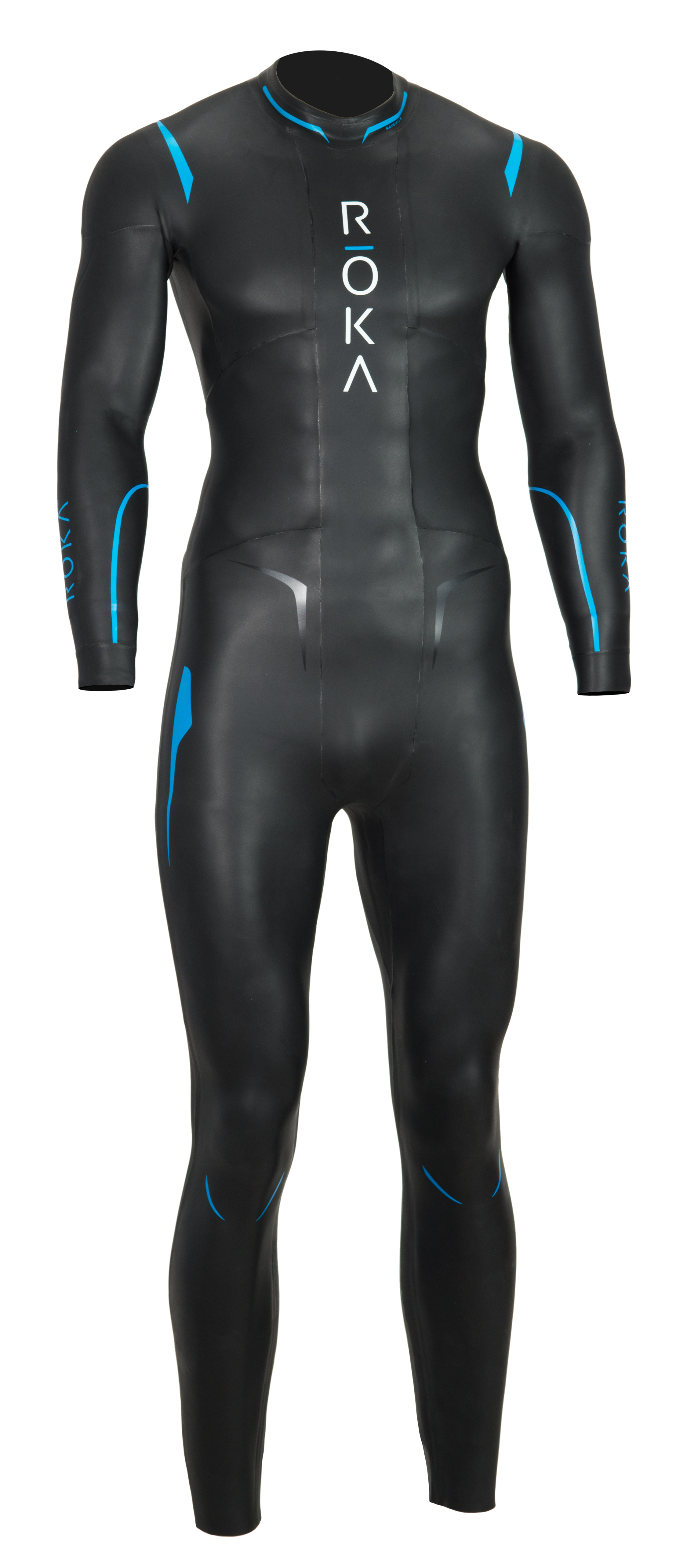how to know what wetsuit to buy