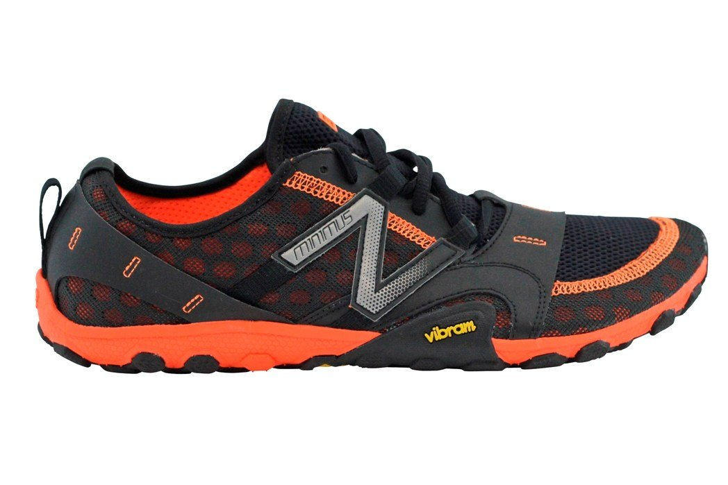new balance minimus 20v2 vs 10v2