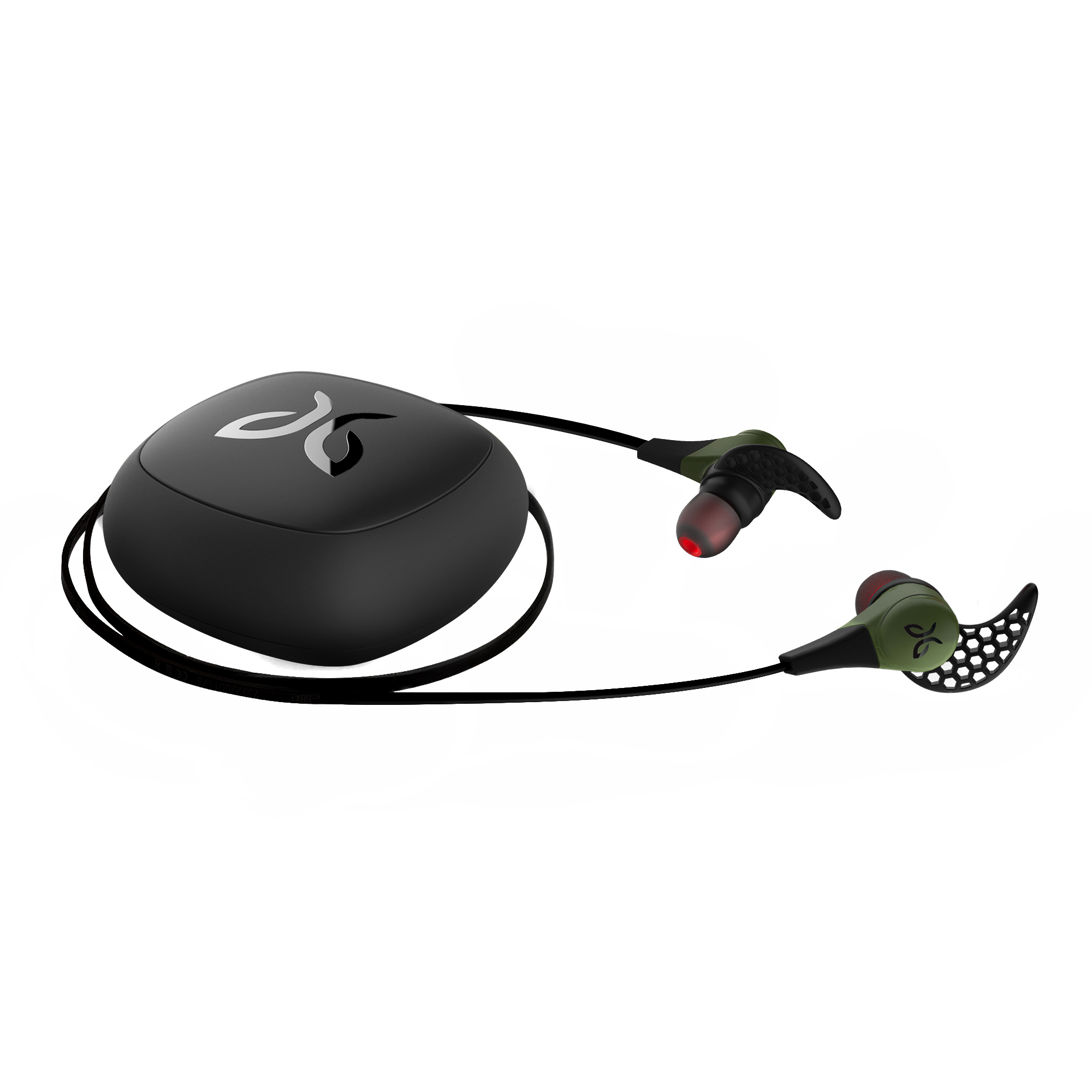 Jaybird X2 Premium Bluetooth Wireless Earbuds