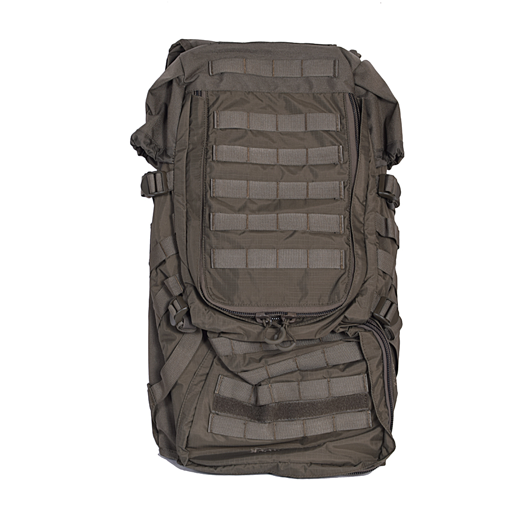 lodrag inc Tactical packs with scabbard eberlestock cherry bomb backpack $24900 compare choose options eberlestock x31 lodrag ii backpack $24900 compare choose.