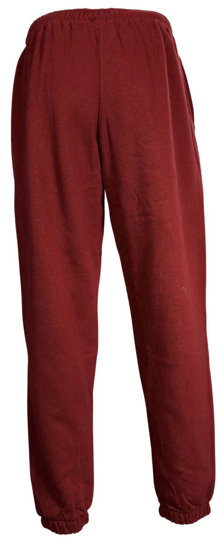 Nike Men's Classic Fleece Sweatpants