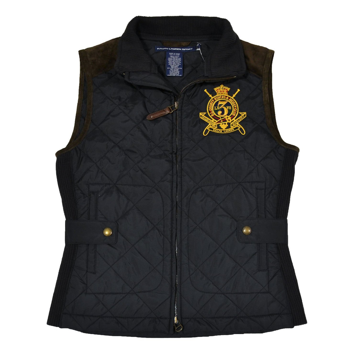 Ralph Lauren Outlet UK, Cheap Polo Ralph Lauren Sale Online Store: Women's Vest - Ralph Lauren Men Ralph Lauren Women Ralph Lauren Kids Accessories Hackett.